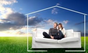 Estudio de solvencia de potenciales inquilinos en alquiler