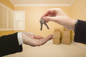 Servicio integral para un alquiler con garantías