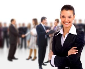 Servicios profesionales de alquiler para propietarios