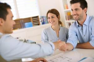 Redacción profesional de contratos de alquiler