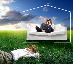 Seguros de impago de alquiler: Vea nuestras condiciones excepcionales