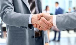 Servicios de alquiler para profesionales en exclusiva